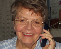 Bensing-elo-Telefon.2