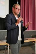 BeraterSeminar_Breitkreutz-k1n